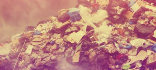 Дешево вывезти мусор в Сходне