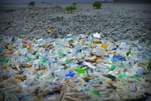 Отходы в Одинцово