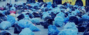 Вывезти отходы в Ивантеевке