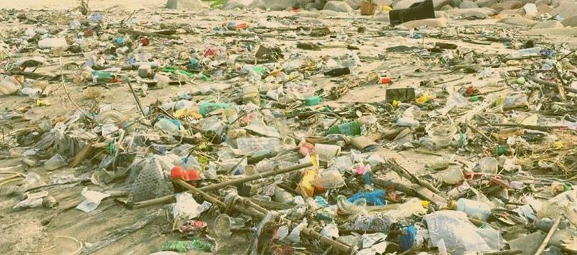 Вывоз строительного мусора в Барыбино