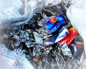 цена на вывоз мусора в Егорьевске