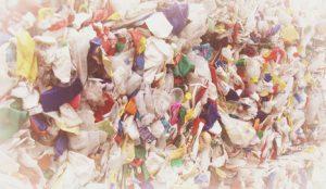 вывоз мусора в Реутове Зил Камаз 8-27 кубов