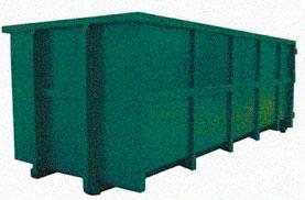 Вывоз мусора в Щелково дешево