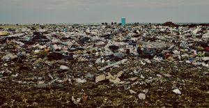 Вывоз мусора в Талдомском районе контейнерами
