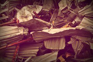 цена на вывоз мусора во Фрязино